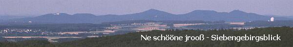 http://www.merteweb.de/logo.jpg